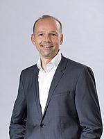Prof. Dr.-Ing. Armin Just