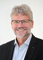 Prof. Dr.-Ing. Viktor Grinewitschus
