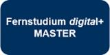 M.A. Real Estate Management (Fernstudium digital+)