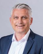 Andreas M. Krys