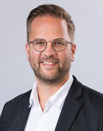 Björn Nolte