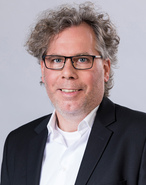 Markus Knüfermann