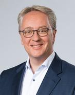 Michael Pannen