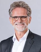 Norbert Raschper