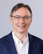 Peter Schoerner