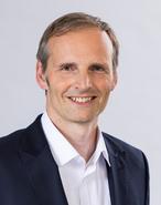 Raphael Spieker