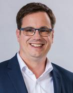 Torsten Bölting