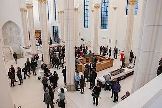 Quartierskongress 2017