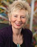 Diana Ewert, Regierungspräsidentin a. D.