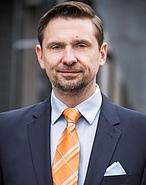 Prof. Dr. Daniel Kaltofen