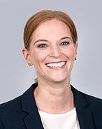 Birgit Göhrmann, B.A.